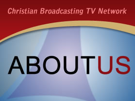About Faith Unveiled Network