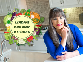 Linda's Kitchen