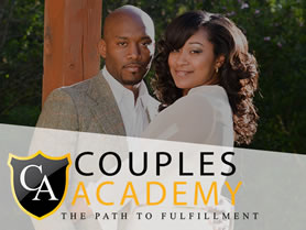 Couples Academy