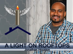 Light On Rooftops TV Show