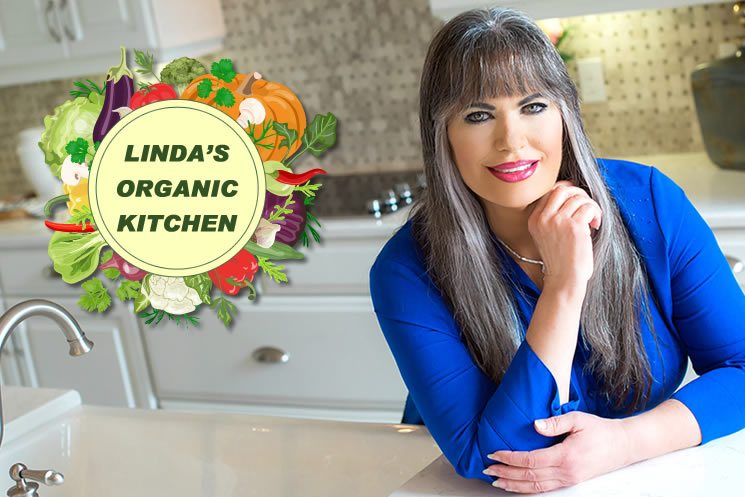 Linda's Organic Kitchen