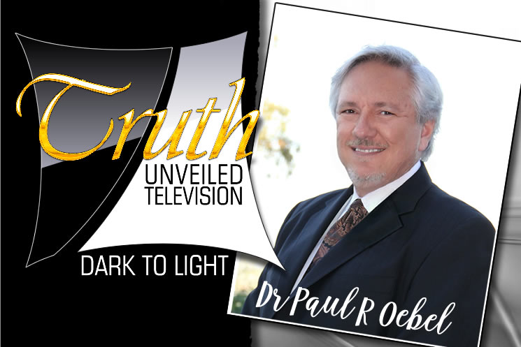 Truth Unveiled TV